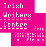 Irish Writers Centre Bursary for Irish Language Writer