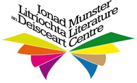 Munster Literature Centre logo